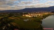 Makedonie, Ohrid