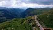 Černá Hora, Durmitor