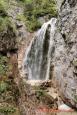 Marienwasserfall (Grünau)