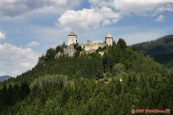 Burg Gallenstein