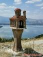 Řecko, Ioannina
