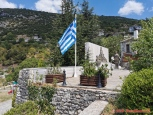 Řecko, Lingiades