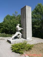 Makedonie, Mavrovsko jezero