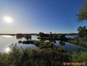 Adamovské jazerá