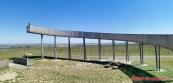 Stezka nad vinohrady, Kobylí