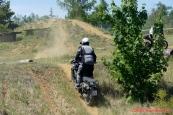 Adventure motoškola Brno
