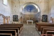 kostel sv. Jana Nepomuckého, Vrchní Orlice