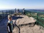 Park Narodowy Gór Stołowych (Polsko)
