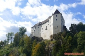 Schloss Karlstein