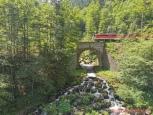 Hartelsgrabenbrücke