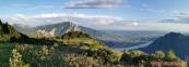 Monte San Simeone