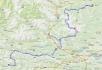 2014-mapa2