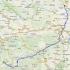 2014-mapa5
