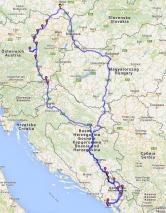 2015-mapa-komplet