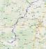 2015-mapa-rak