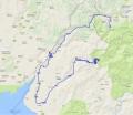 2017-mapa 6. den