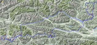 2014-mapa_hory